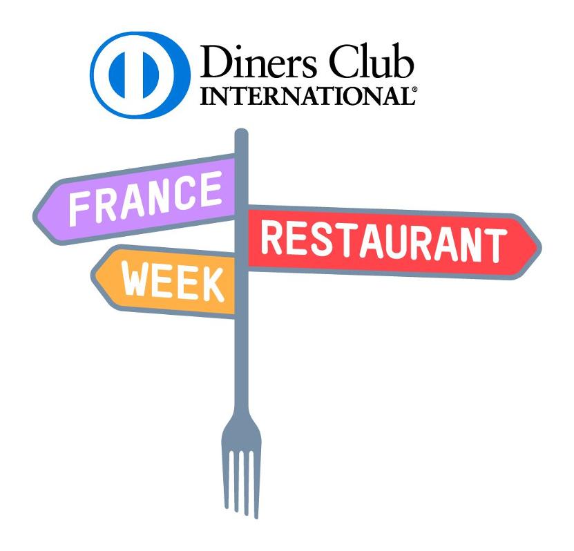 France Restaurant Week